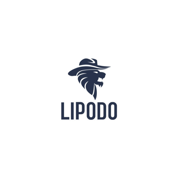 Lipodo-Logo